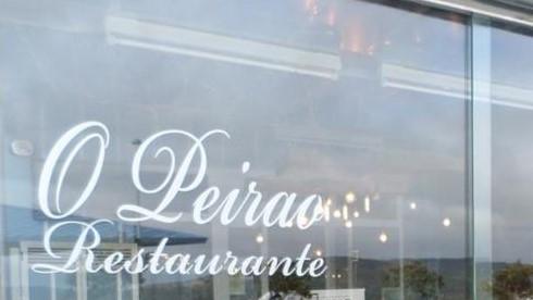 Restaurante O Peirao