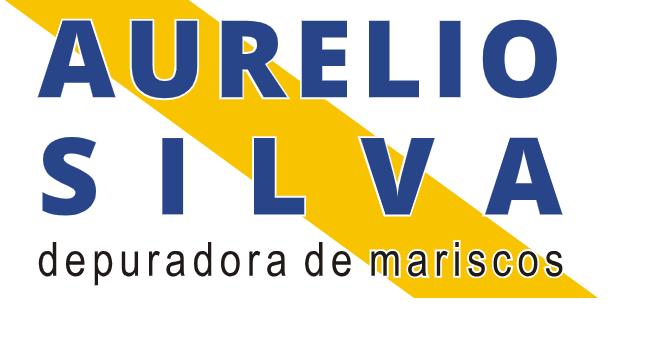 Aurelio Silva Ábalo, S.L.