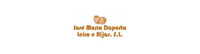 José María Daporta e Hijos, S.L.