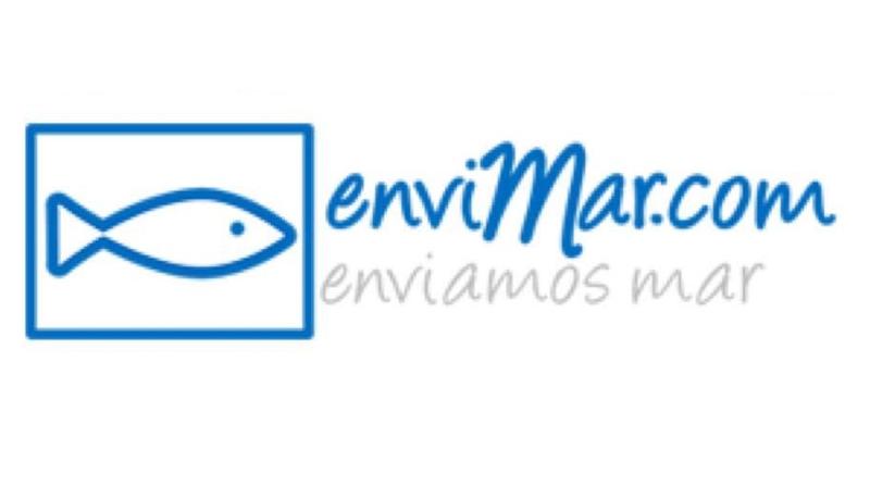 Grupo Envimar NW, S.L.