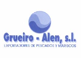 Grueiro Alen