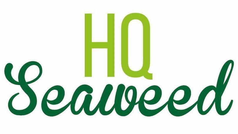 HQ Seaweed S.L. (1ª venta)