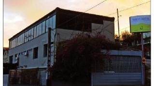 Marcos Lago, S.L. (Depuradora)
