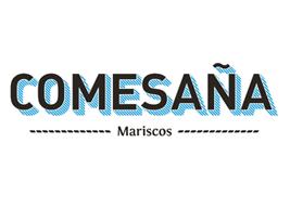Mariscos Comesaña, S.L.