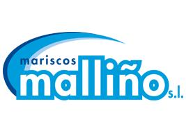 Mariscos Malliño, S.L. (Distribuidor)