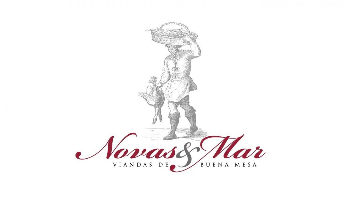 Novás y Mar Especialidades, S.L.