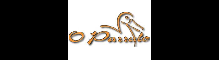 Restaurante O Parrulo