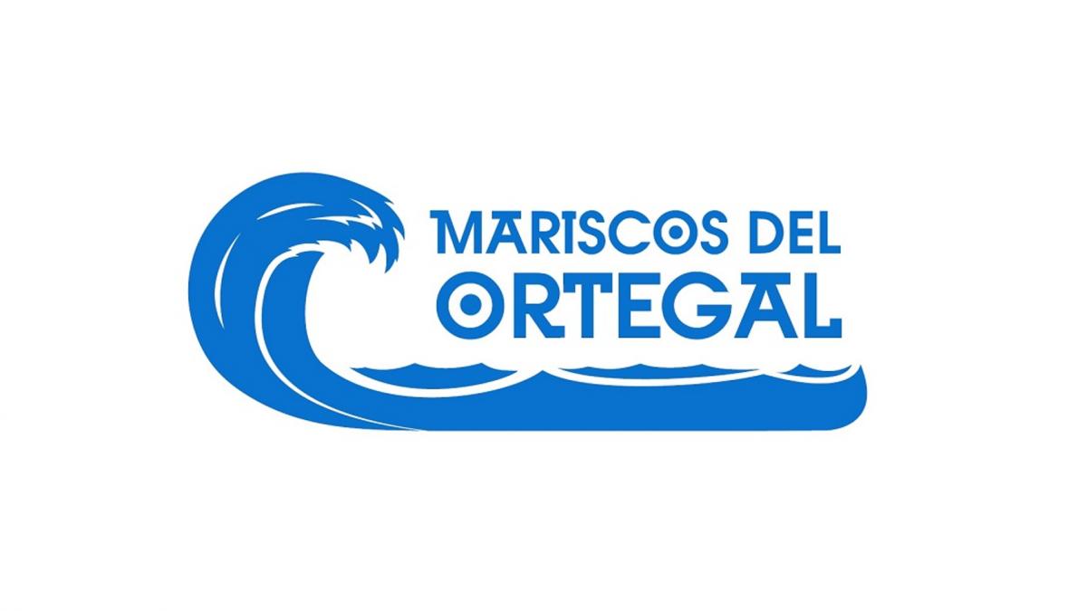 Mariscos del Ortegal, S.L. (Depuradora)