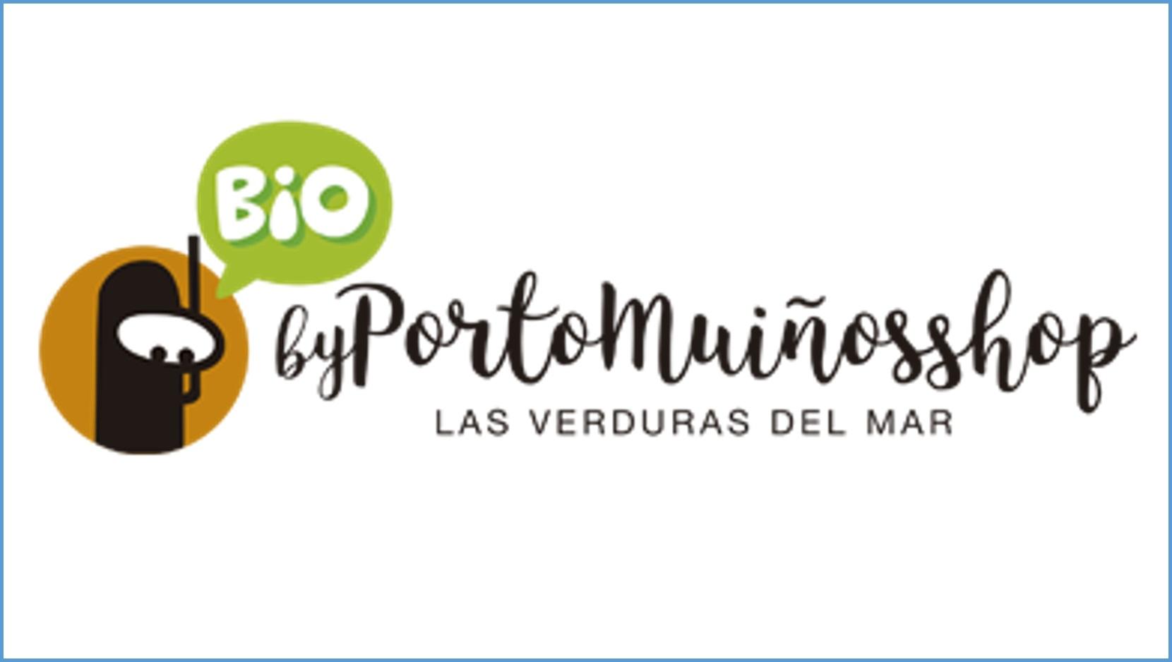 Porto-Muiños (primeira venta)