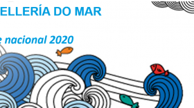 PARTICIPACIÓN como coexpositor en feiras de ámbito internacional e nacional no ano 2020