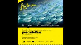 12º Festival Internacional de Curtametraxes de Bueu – FICBUEU2019