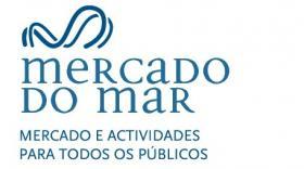 Mercado do Mar