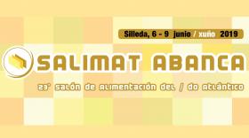 23º Edición de SALIMAT-ABANCA