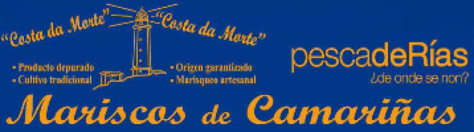 CERDEIMAR S.L.