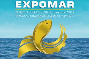 Expomar Burela