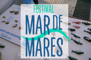 Festival Mar de Mares