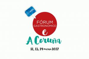 Forum Gastronómico 2017