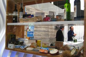 Fórum Gastronómico de A Coruña 2014