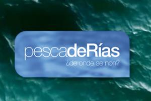 Frigoríficos de Camariñas, S.L.certificada pescadeRías