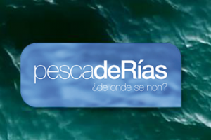 Nace www.pescadoartesanal.com