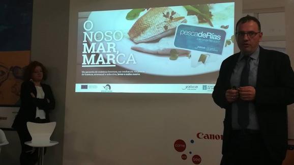 3ª Edición de Galicia Market Place