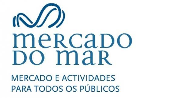 Mercado do Mar